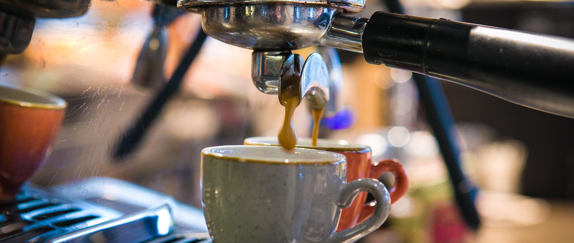 slider_kaffeemarkt2