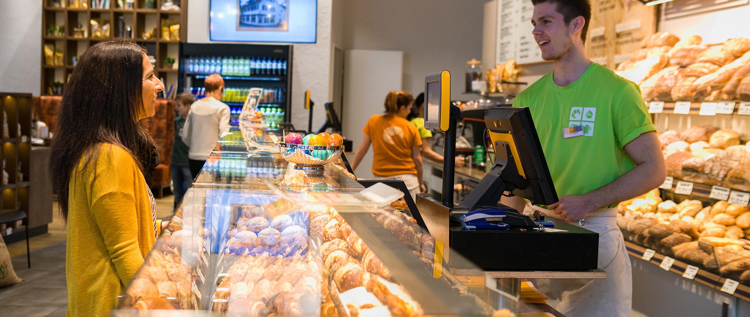 slider_kaffeemarkt4