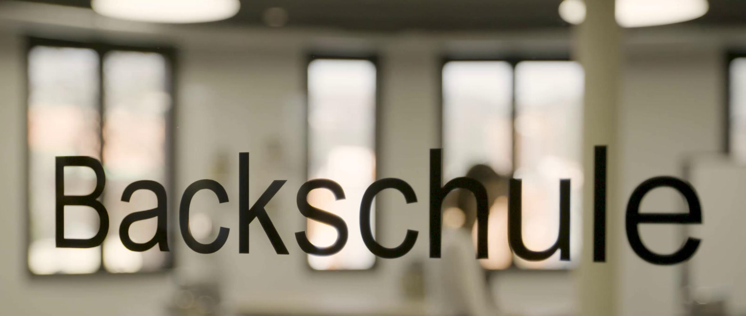 slider_page_backschule1